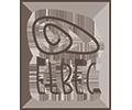 Elbec - Calze tecniche
