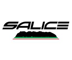 Salice - Vedi italiano